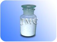 Titanium Dioxide   China Titanium Dioxide suppliers - HUPC GLOBAL